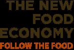 New Food Economy