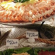 Seafood catering company for small events in MA.